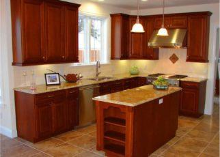 5 Must-need Kitchen Appliances