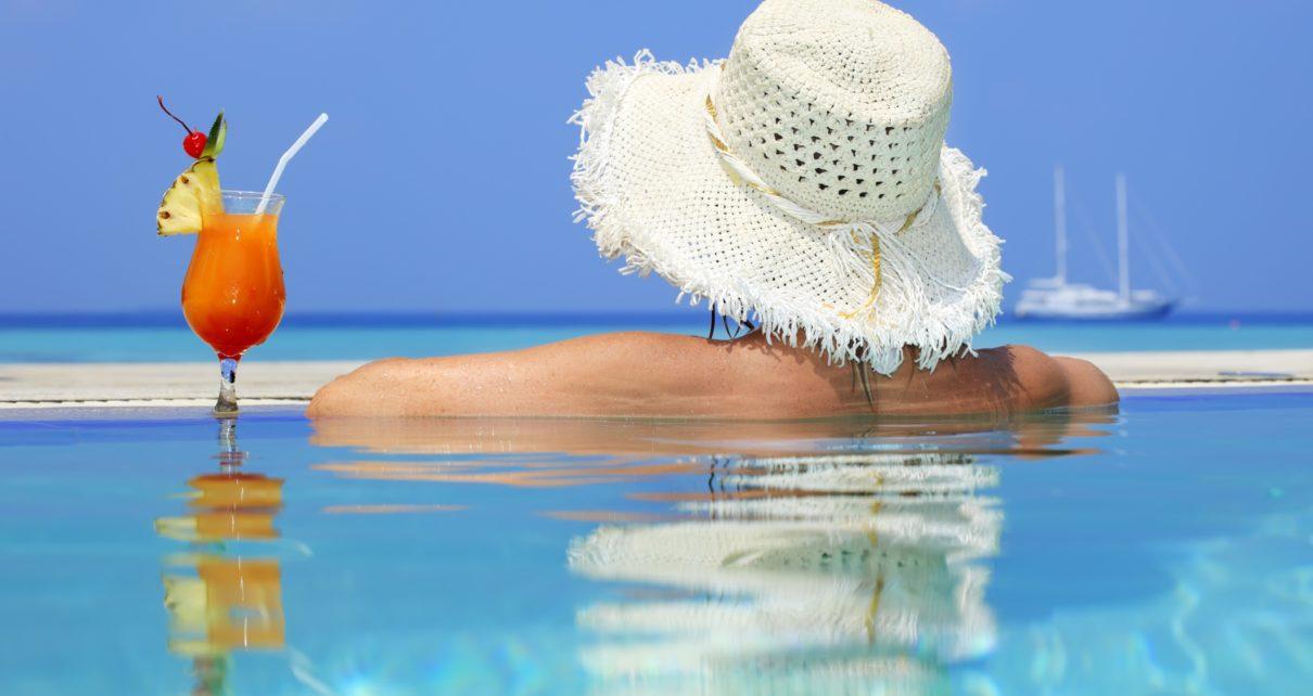 Enjoy Tourism IN Jeddah Over The Summer Holidays