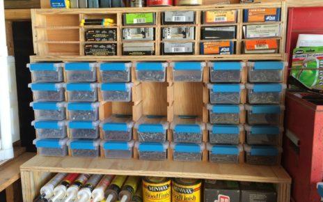 Garage Door Maintenance And Windows Repair Pretoria Can Help You Solve Many Garage Problems