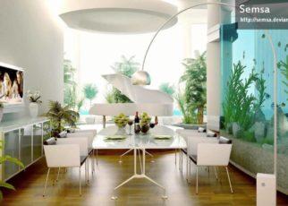Interior Designer For You in Chandigarh & Mohali