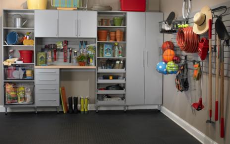 Key Things To Consider While Installing Garage Door Opener