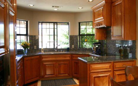 Purpose of Kitchen Ventilation