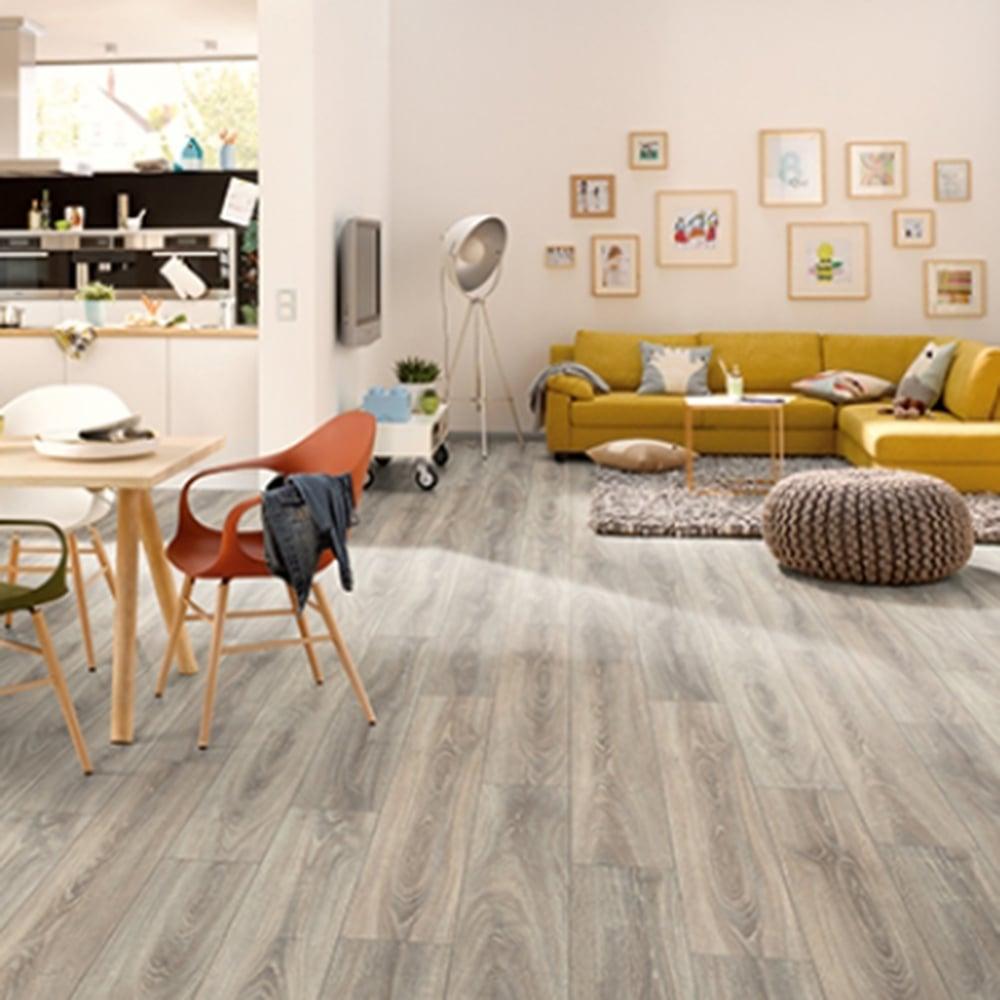 Ways of Revealing The Best Online Destinations to Meet Your Flooring Needs
